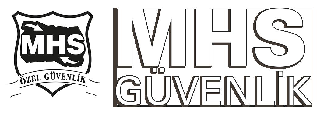 MHS Savunma ve Danışmanlık Hizmetleri